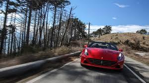 Ferrari California Evo - ferrari news and reviews motor1 com