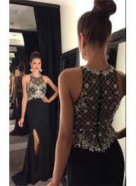 product search black prom dress wedding dresses prom dresses