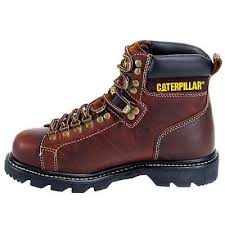 caterpillar womens boots australia work boots for to keep them safe looks stylish