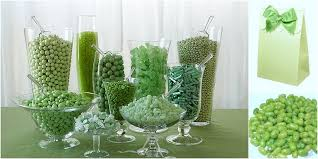 Plastic Candy Containers For Candy Buffet by Clear Plastic Candy Bags Inspirations Of Cardiff