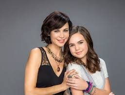 witch premiers on hallmark channel family choice awards
