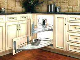 Corner Kitchen Sink Ideas Corner Kitchen Cabinet With Sink Astounding Kitchen Decor