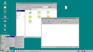space themes for windows 8 1 classic95 store kde org