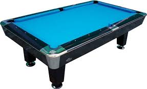 7ft pool table for sale buffalo pool table outrage ii 7ft black pool tables pool tables