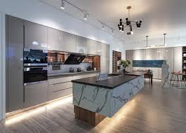 what is the best lacquer for kitchen cabinets best lacquer for kitchen cabinets suppliers and