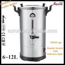shabbat urn shabbat water boiler water urn for with rohs ce