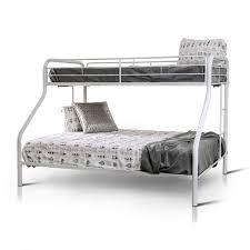 bed frames wallpaper hi def xl twin over queen bunk bed b103 the