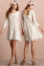 casual short beach wedding dresses pictures ideas guide to