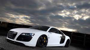 audi r8 slammed audi r8 by liberty walk is not for everyone video