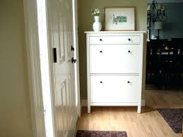 entryway chests and cabinets entryway cabinet bench entryway cabinet bench and mudroom entryway