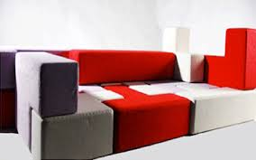 space saving decorating functional furniture for small spaces