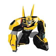 transformer party supplies anagram transformers party supplies ebay