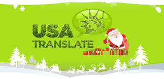 miscellaneous tips and tricks about translation usa translate