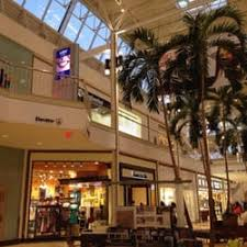 layout of hulen mall hulen mall 36 photos 50 reviews shopping centers 4800 s