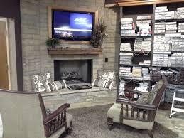 Home Decorators Collection Alpharetta Joann Fabrics In Alpharetta Ga By Superpages