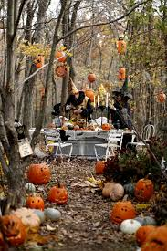 halloween party ideas diy 84 best halloween ideas images on pinterest 50 best diy halloween