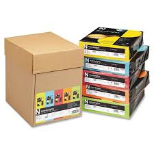 colored paper amazon com office u0026 supplies paper