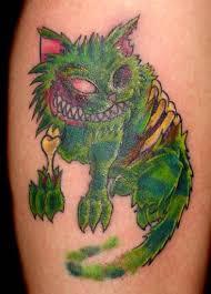 tattoo ideas zombie 30 best zombie tattoos designs and ideas 2018 designatattoo