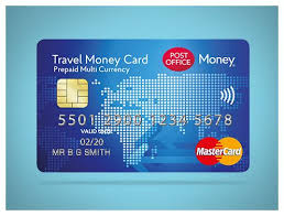 what is the best prepaid card best prepaid credit card for travel to usa book cheap airtickets