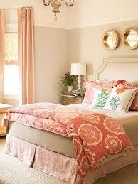 Editors Picks Dream Bedrooms Coral Bedroom Tan Walls And Coral - Dream bedroom designs