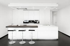 White Kitchen Island Breakfast Bar Islands With Breakfast Bars That Will Make You Say Wow