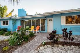 Fiesta Key Cottages by Siesta Key Beachside Villas Sarasota Fl Booking Com