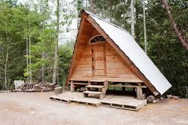 small cabins designs 100 small cabins designs 7 modern cabin designs youtube