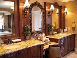 bathroom vanity top decorating ideas bohlerint com