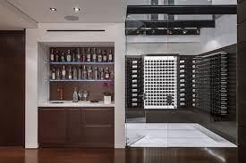 wet bar designs photo the height of wet bar designs u2013 home