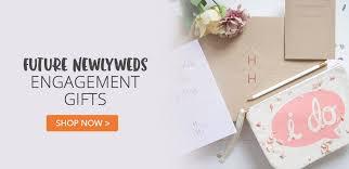 Unusual Wedding Gift Ideas Wedding Gifts U0026 Present Ideas Gettingpersonal Co Uk