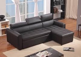 canape d angle en simili cuir pas cher duturiste canapé d angle simili cuir pas cher canapé design