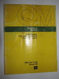 cheap fanuc om parameter manual find fanuc om parameter manual
