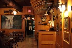 thai country cafe delmar the loop thai restaurants restaurants