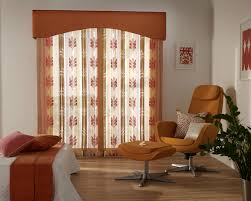 brilliant sheer curtains with better homes and gardens embroidered