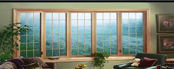 bay bow and box windows jb d siding window nothing