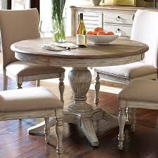 kincaid dining room sets weatherford milford dining table cornsilk kincaid furniture