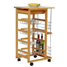 kitchen islands for sale ebay unbranded wooden kitchen islands carts ebay