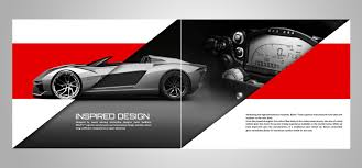 Graphic Design From Home Graphic Car Graphic Design Jobs Socialmediaworks Co