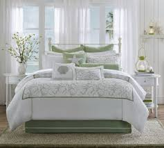 Beachy Duvet Cover Beach Bedding Sets In A Bag U2013 Ease Bedding With Style