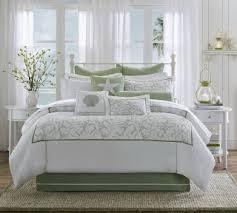 Zen Bedding Sets Zen Bedding Set Home Ideas