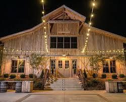 barn wedding venues in ohio barn wedding venues cellosite info