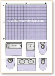 bathroom design templates bathroom layouts made easy bathroom layout planners and bath