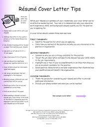data analysis sample resume data analyst resume examples to