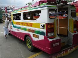jeepney interior philippines radisson blu hotel lobby cebu city philippines mapio net