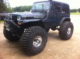jeep yj snorkel jeep yj need tires like this and a snorkel all things jeep