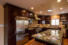 kitchen ideas with stainless steel appliances kitchen ideas with