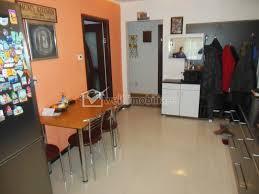 appartement 3 chambres id p9632 appartement 3 chambres à vendre grigorescu cluj napoc