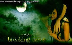 kristen stewart 30 wallpapers 30 wallpaper dan foto film twilight breaking dawn wallpapersforfree