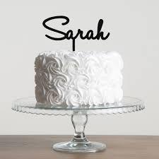 name cake toppers 21st birthday cake toppers kenko seikatsu info