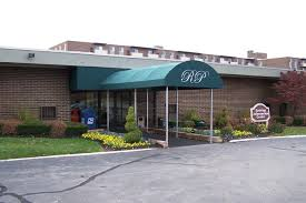 Awnings Richmond Canopy Awnings In Cleveland Oh Cei Awning U2014 The Canvas Exchange